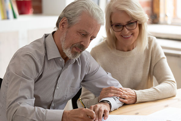 Why Engaging In Estate Planning Is Important For Everyone