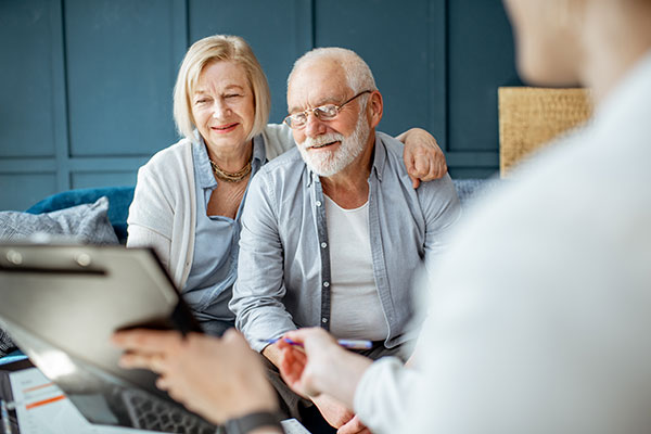 How Can An Elder Law Attorney Help You And Your Loved Ones?